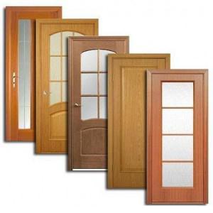 Двери, дверные блоки Козьмодемьянска