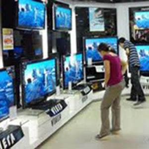 Магазины электроники Козьмодемьянска