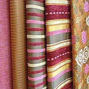 Магазины ткани Козьмодемьянска