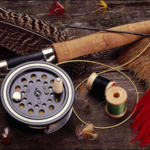 Охотничьи и рыболовные магазины Козьмодемьянска