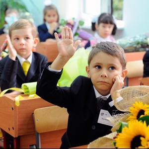 Школы Козьмодемьянска