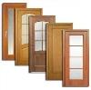 Двери, дверные блоки в Козьмодемьянске