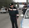 ГАИ, ГИБДД в Козьмодемьянске