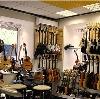 Музыкальные магазины в Козьмодемьянске