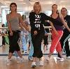 Школы танцев в Козьмодемьянске