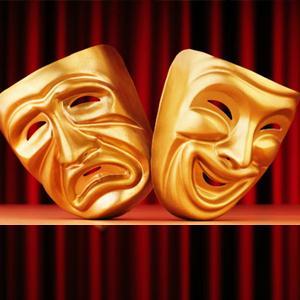 Театры Козьмодемьянска