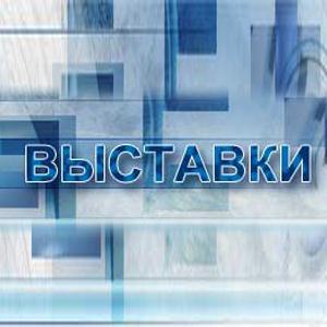 Выставки Козьмодемьянска