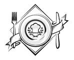 Фортуна - иконка «ресторан» в Козьмодемьянске