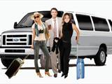Туристическое агентство Лягушка - путешественница - иконка «трансфер» в Козьмодемьянске